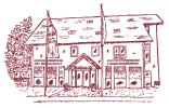 Westfaelischer-Hof-Logo